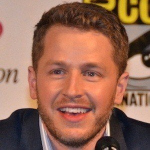 Josh Dallas 8 of 9