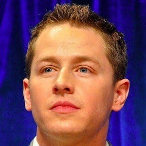 Josh Dallas 9 of 9
