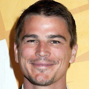 Josh Hartnett 2 of 10