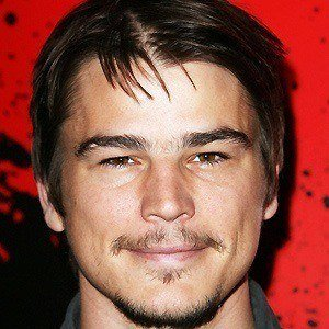 Josh Hartnett 3 of 10