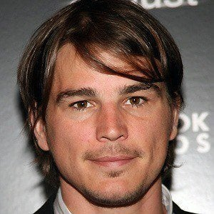 Josh Hartnett 4 of 10