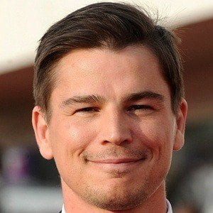 Josh Hartnett 6 of 10