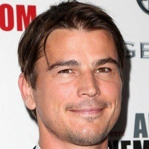Josh Hartnett 7 of 10