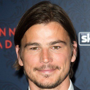 Josh Hartnett 8 of 10