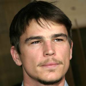 Josh Hartnett 9 of 10