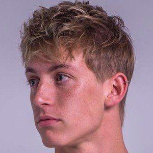 Josh Killacky 5 of 10