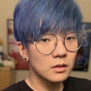 Josh Kim 4 of 6