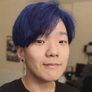 Josh Kim 5 of 6