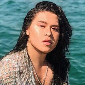 Josh Liu 3 of 5