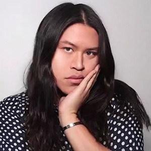 Josh Liu 5 of 5