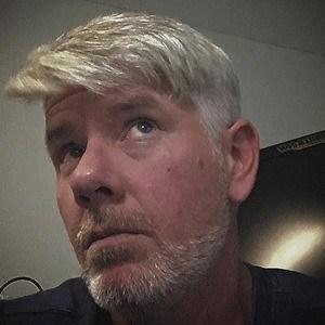 Josh Manning Headshot 5 of 5