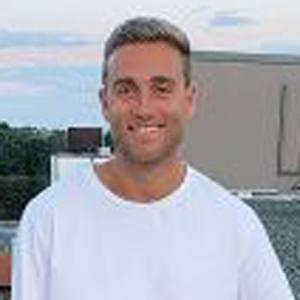 Josh Moss Headshot 7 of 10