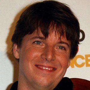 Joshua Bell 2 of 3