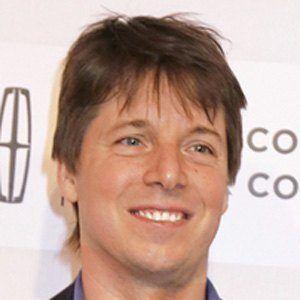 Joshua Bell 3 of 3