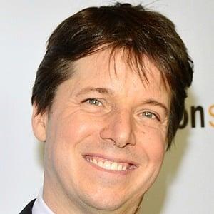 Joshua Bell 4 of 7