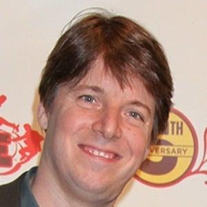 Joshua Bell 5 of 7