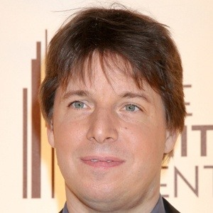 Joshua Bell 6 of 7