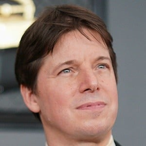 Joshua Bell 7 of 7