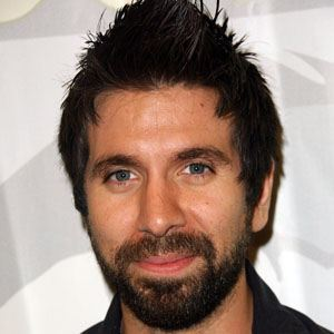 Joshua Gomez Bio Facts Family Famous Birthdays Joshua gomez was born on november 20, 1975 in bayonne, new jersey, usa as joshua eli gomez. joshua gomez bio facts family