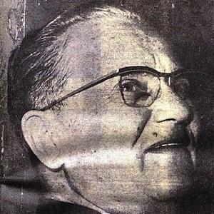 Josip Tito 3 of 4