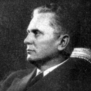 Josip Tito 4 of 4