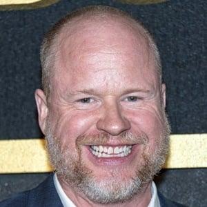 Joss Whedon 9 of 10