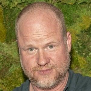 Joss Whedon 10 of 10