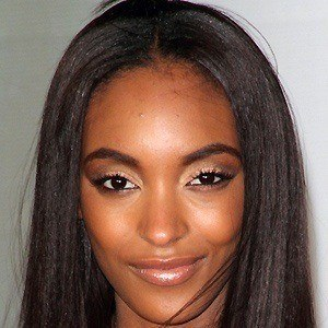 Jourdan Dunn 4 of 10