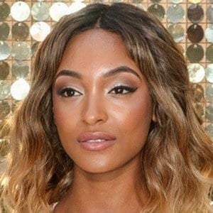 Jourdan Dunn 6 of 10