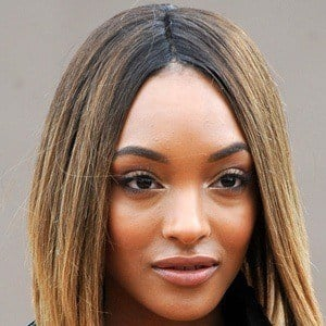 Jourdan Dunn 7 of 10
