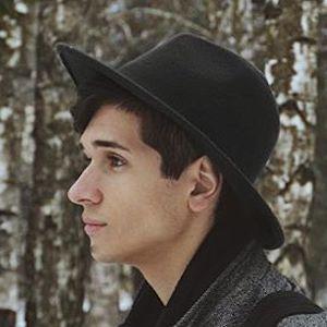 Jovan Vasiljevic 2 of 3