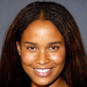 Joy Bryant 5 of 5