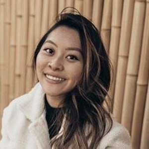 Joycelyn Linh 2 of 6