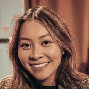 Joycelyn Linh 4 of 6