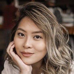Joycelyn Linh 6 of 6