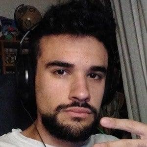 Juan Alberto 5 of 6