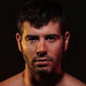 Juan David 2 of 5