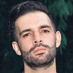 Juan Gálvez 3 of 4