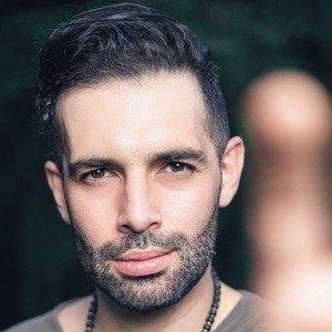 Juan Gálvez 4 of 4
