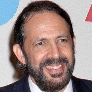Juan Luis Guerra 2 of 3