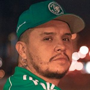 Juan David Huertas 3 of 4