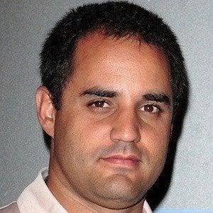 Juan Pablo Montoya 4 of 4