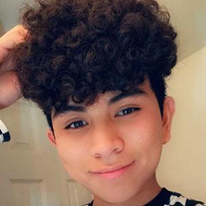 Juan Tristan Rangel 4 of 10