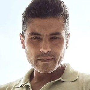 Juan David Restrepo 2 of 10