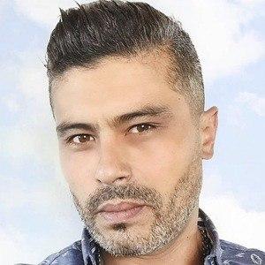 Juan David Restrepo 7 of 10