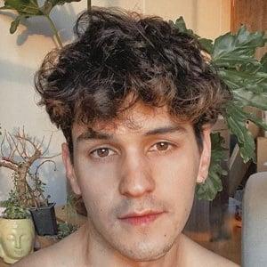 Sebastián Silva Headshot 6 of 10
