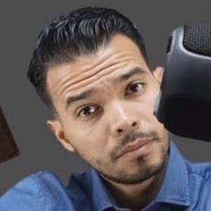 Juan Zuñiga 6 of 10