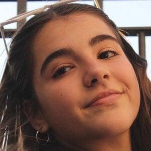 Juana Distefano 3 of 3