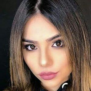 Juana Valentina 2 of 5