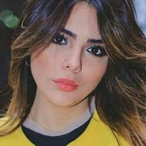 Juana Valentina 5 of 5